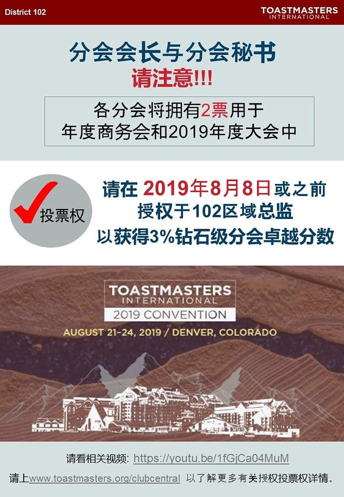 Vote TM ABM 2019_D102_Mand