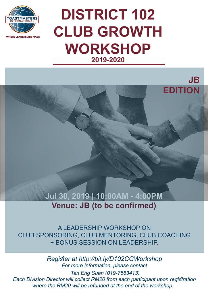D102-club-growth-workshop-johor