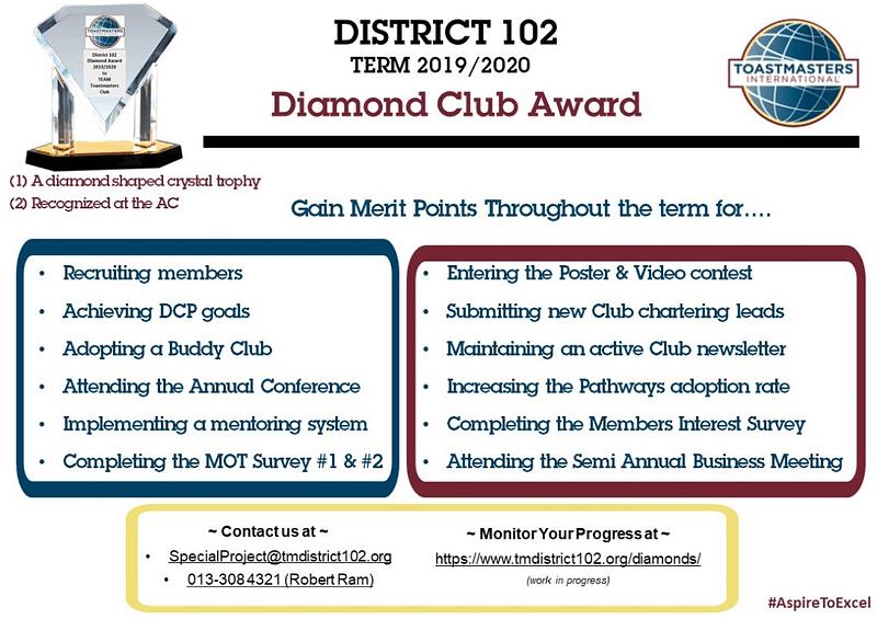 D102-diamond-club-award