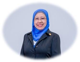 azizah_abu_hassan_toastmasters_malaysia_district_102