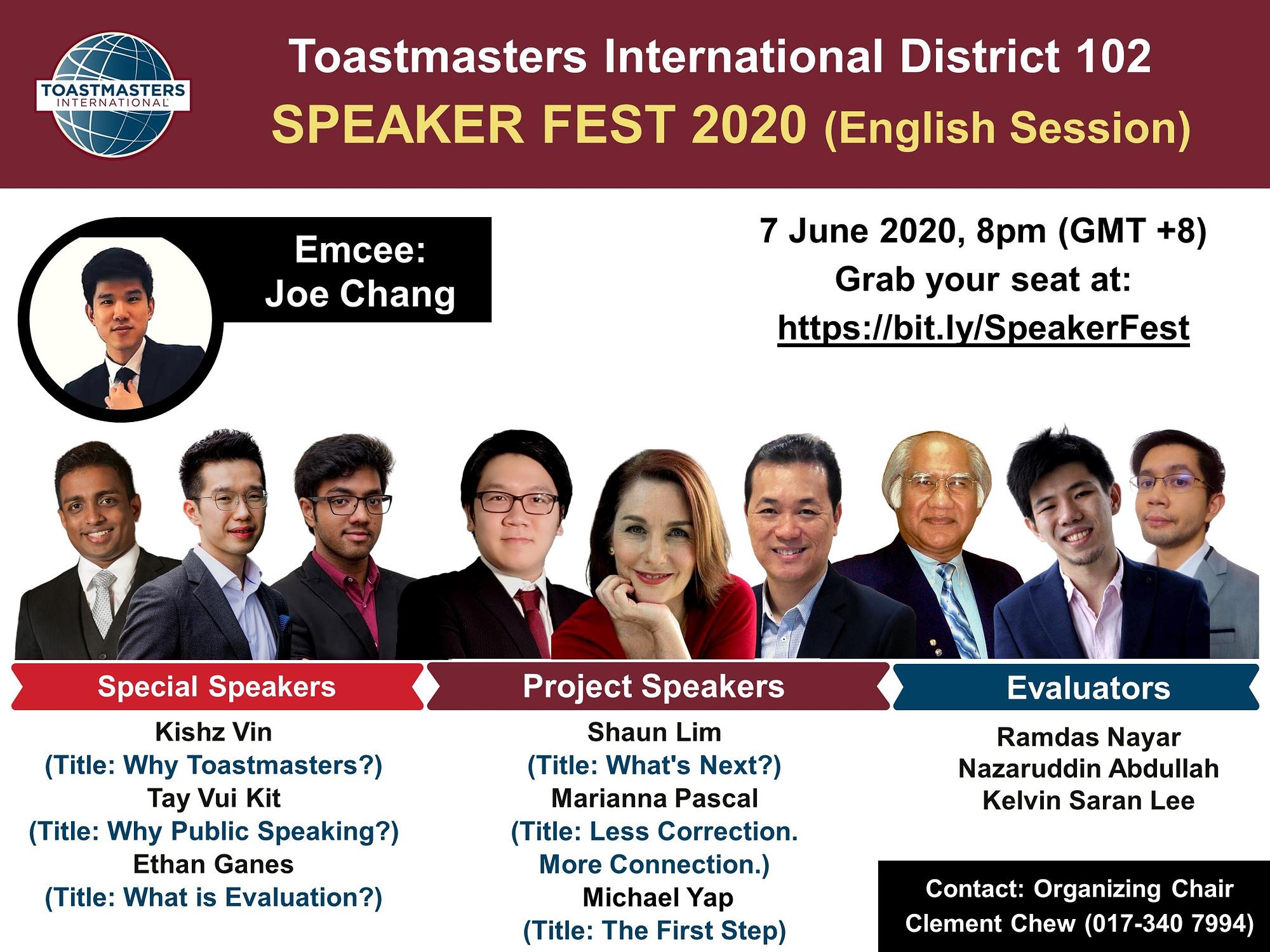 speaker fest district 102