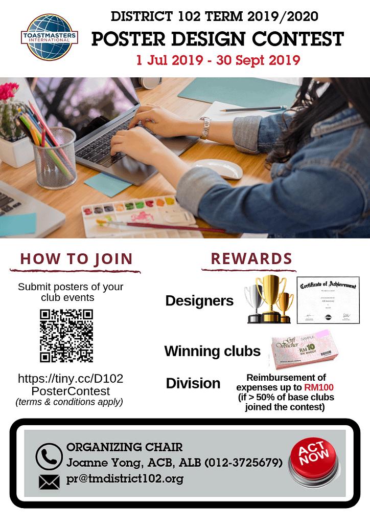Poster-design-contest-D102