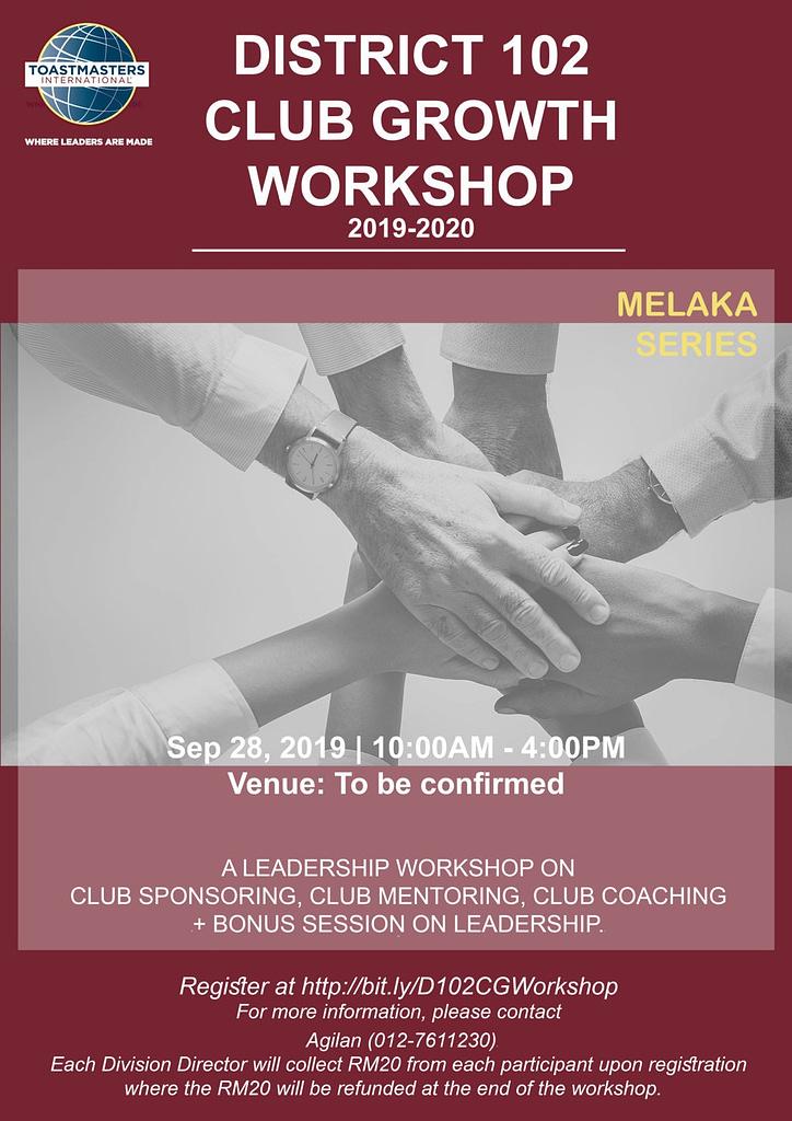 D102-club-growth-workshop-Melaka
