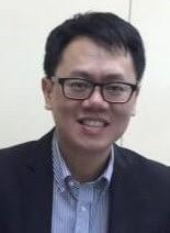 Ricky Soo, DTM