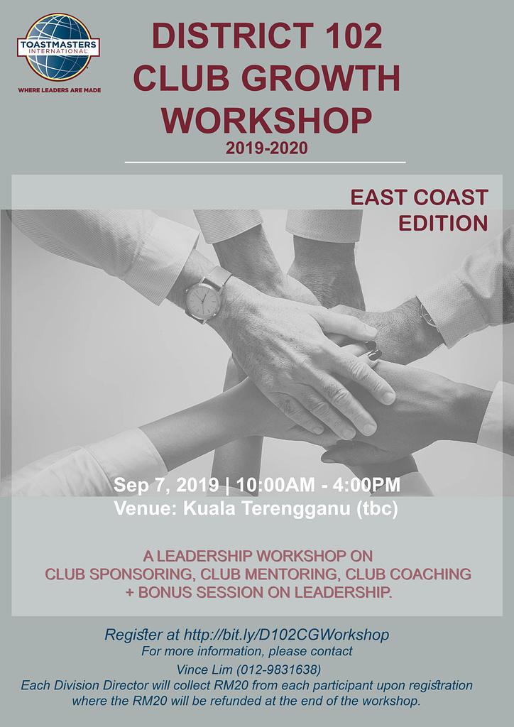 D102-club-growth-workshop-east-coast