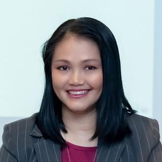 Dr Yvonne Leong