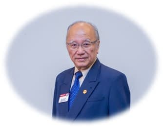 dr.william_lau_toastmasters_malaysia_district_102