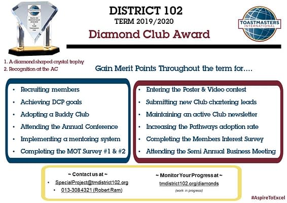 Diamond Club-flyer-pg1-toastmasters-malaysia-district-102