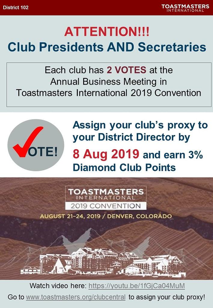 Vote TM ABM 2019_D102_Eng