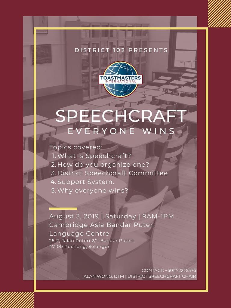 Speechcraft_workshop_Aug 3