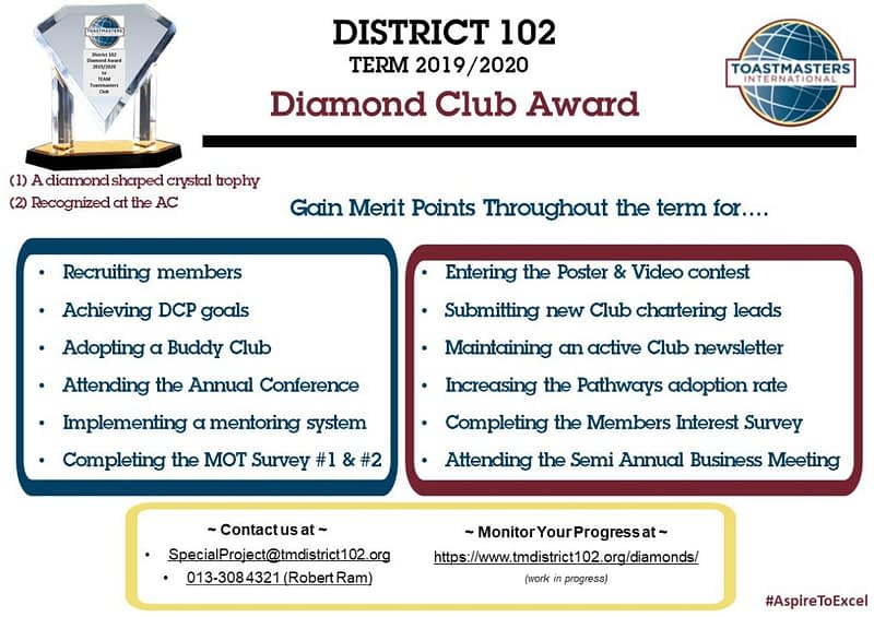 D102-diamond-club-award