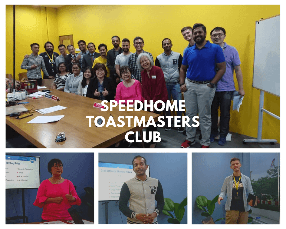 https://www.tmdistrict102.org/wp-content/uploads/2019/06/Speedhome-RA-visit-group-photo
